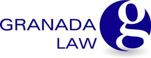 Granada Law